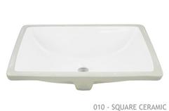 010 - Square Ceramic.png