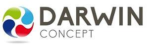 Darwin-Logo.jpg
