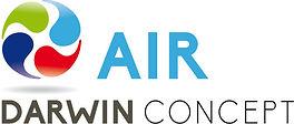 Air_Darwin_Concept_logo_quadri.jpg