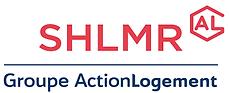 logo shlmr.png