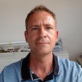 profil NS linkedin.jpg