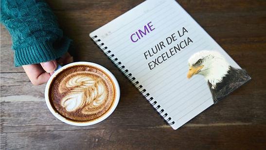 CIME2.jpg