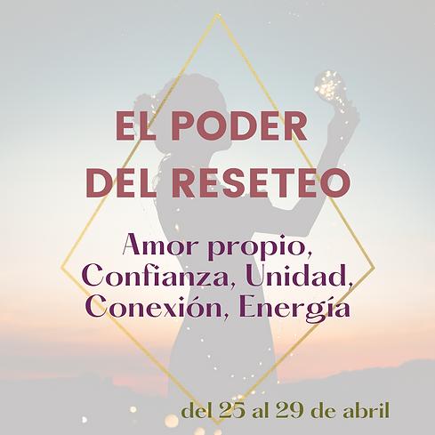 EL PODER DEL RESETEO.png