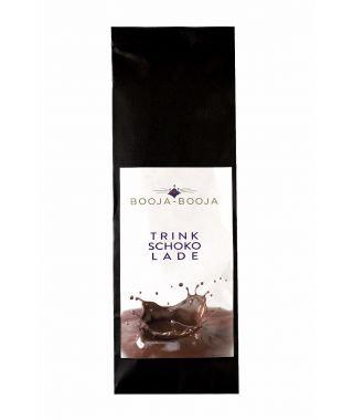 Trinkschokolade 250gr/500g/1kg