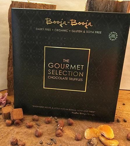 Gourmet-Selection, 230g