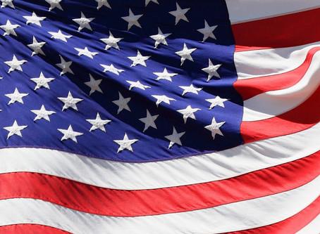 Will Freedom Kill America