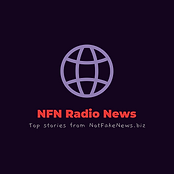 NFN Radio News Logo.png