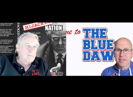 The Blue Dawg & Bob