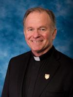 Ryan fires House of Representatives Chaplain Rev. Patrick J. Conroy