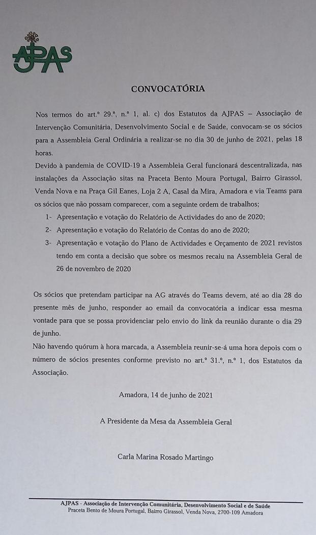 Convocatoria AG.jpg