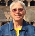 Sandy Kohn