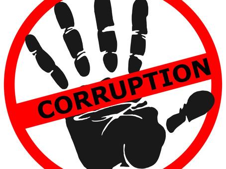 Gerrymandering, Voter Suppression and the Big Lie