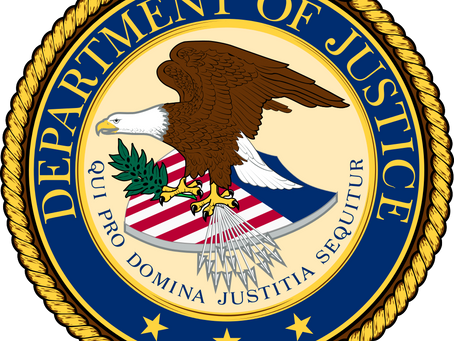 Can We Trust the Justice Department
