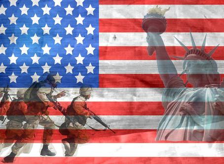 Will Veterans Get Screwed?