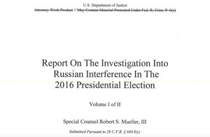 Click here for the Mueller Report