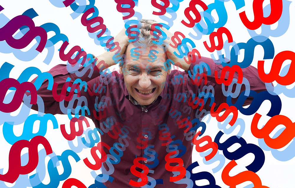 """Image by <a href=""""https://pixabay.com/users/geralt-9301/?utm_source=link-attribution&amp;utm_medium=referral&amp;utm_campaign=image&amp;utm_content=3213669"""">Gerd Altmann</a> from <a href=""""https://pixabay.com/?utm_source=link-attribution&amp;utm_medium=referral&amp;utm_campaign=image&amp;utm_content=3213669"""">Pixabay</a>"""