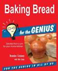 https://www.notfakenews.biz/baking-bread-for-the-genius