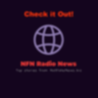NFN Radio News Logo copy 2.png