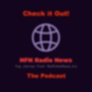 NFN Radio News - Promo 2.png