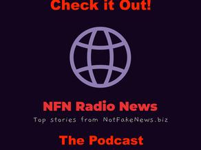 NFN Radio News Thanks Advertisers