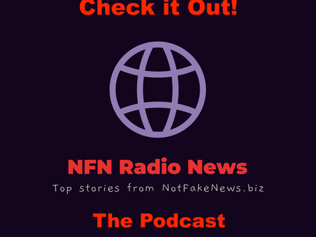 NFN Radio News Advertiser List Keeps Growing