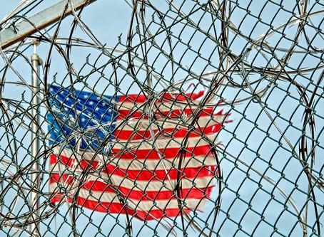 America: The Hostage