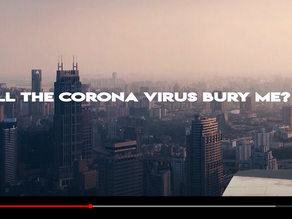 The Trump Coronavirus Song