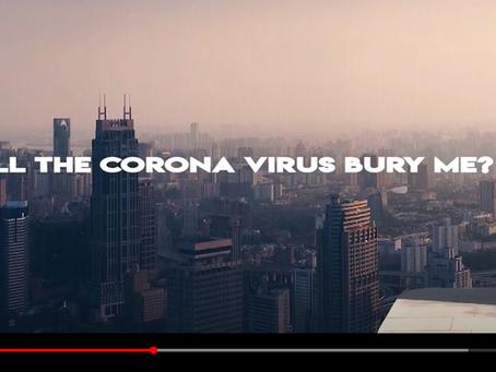 The Trump Coronavirus Song