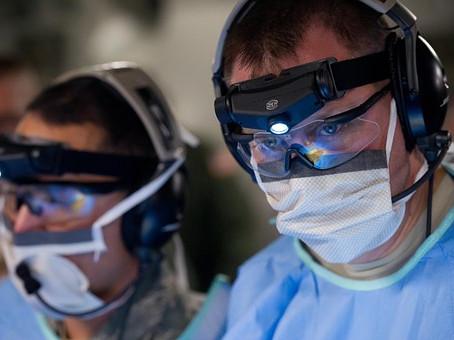SICK! GOP Endangers Health Care for Millions