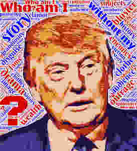 Trump investigation: What will we know, and when will we know it?