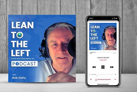 Blue-color-The-Not-Fake-News-Podcast2-presentation.jpg