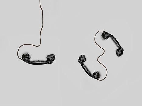 antique-black-communication-821754.jpg