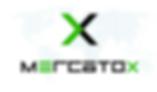 400px-Mercatox-logo.png