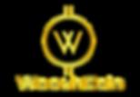 WOOSHCOINClear-MAIN-400.png