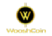 WooshCoin (XWO) is a crypto currency that can be use everyday.
