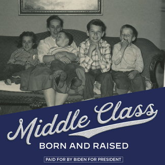 middleClass14.png