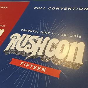 RushCon 15