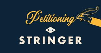 Organizing event branding