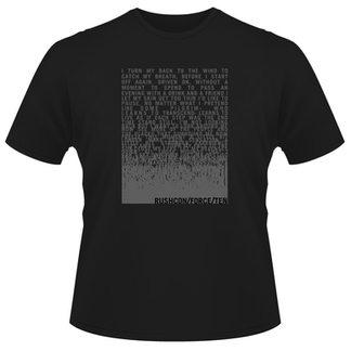 shirts_0000_black.jpg