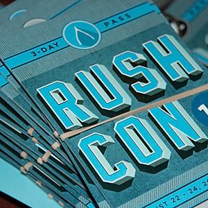RushCon 14