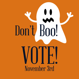 boo-06.png