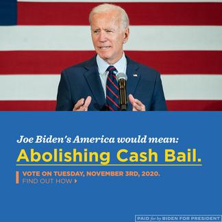 Abolish Cash Bailv2.png