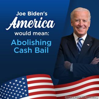 Abolish Cash Bailv3.png