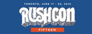 TorontoConHeader.jpg