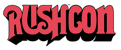 RushCon Logo