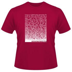 shirts_0002_red.jpg