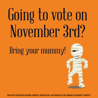 VOTE-04.png