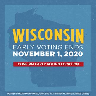 votingEnds_DNC_Wisconsin.png