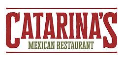Catarinas_Secondary_logo (1).jpg