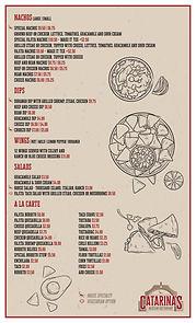 Catarina_menu_Nachos.jpg